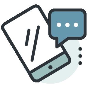 icona-comunicazione