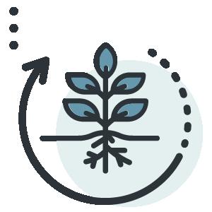 icona-sostenibilita
