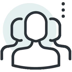 icona-specializzazione