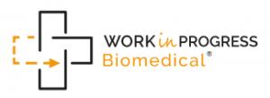 Biomedical