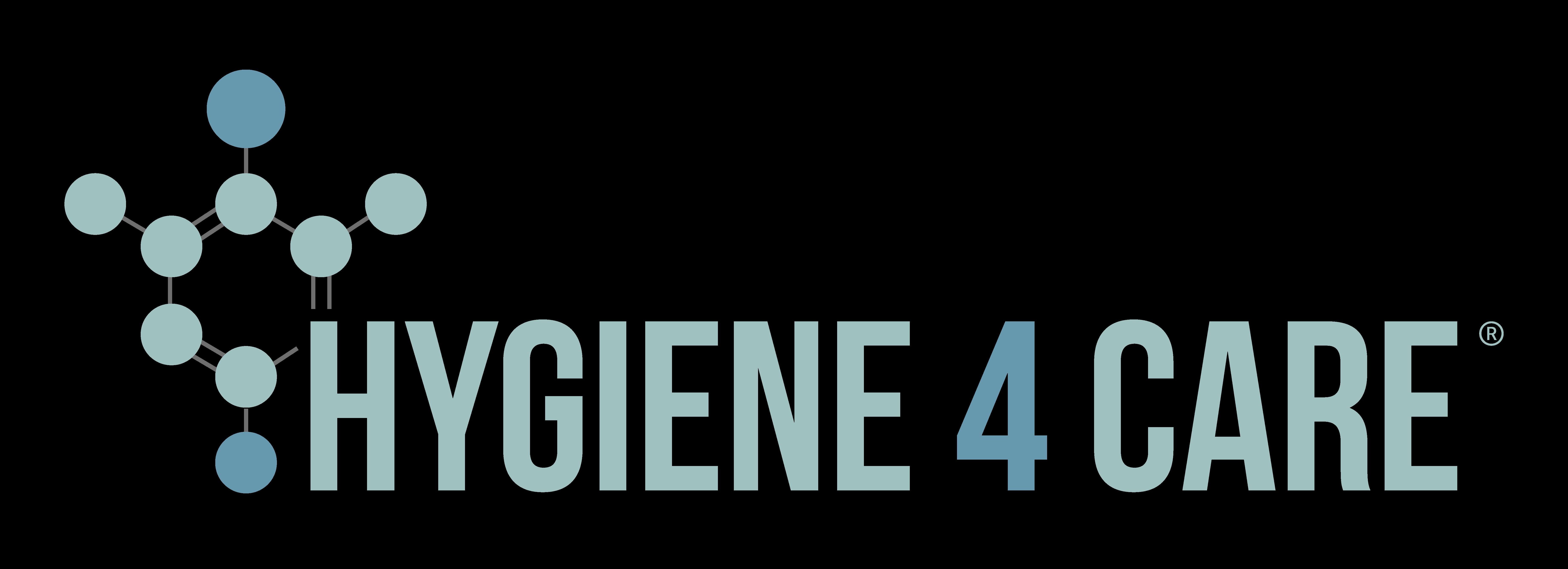 logo-h4c-orizzontale