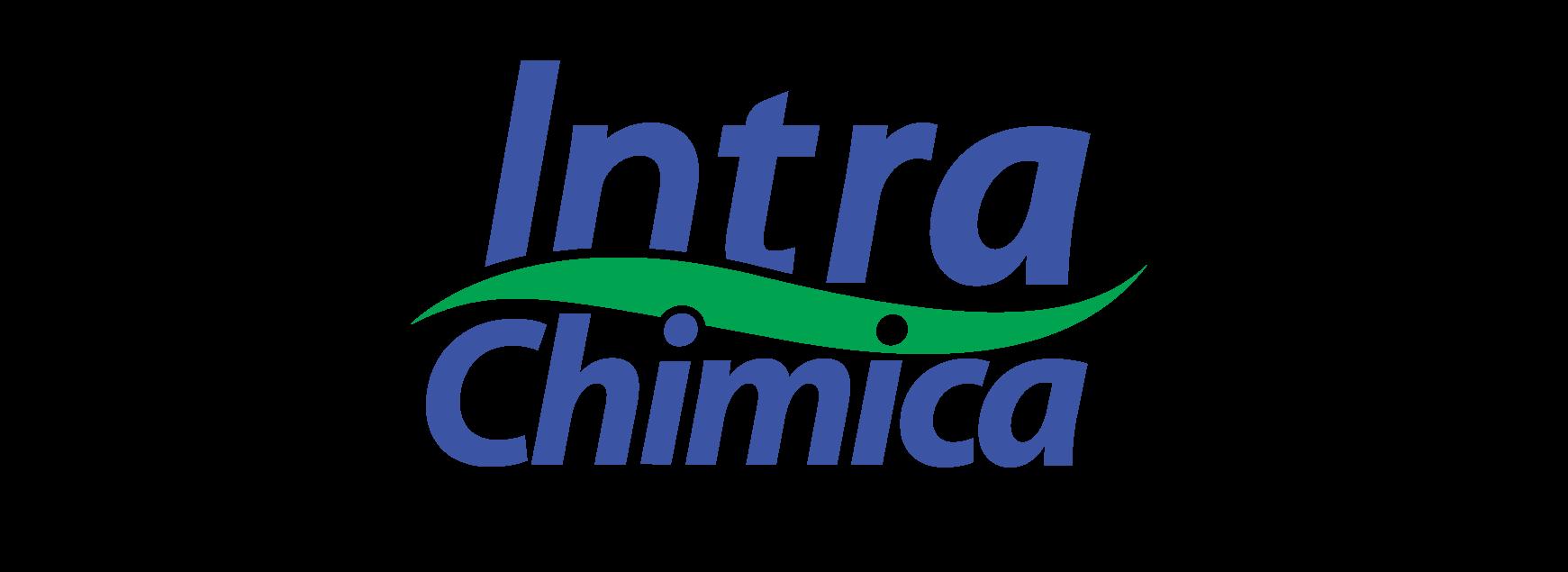 IntraChimica