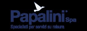 Papalini Spa