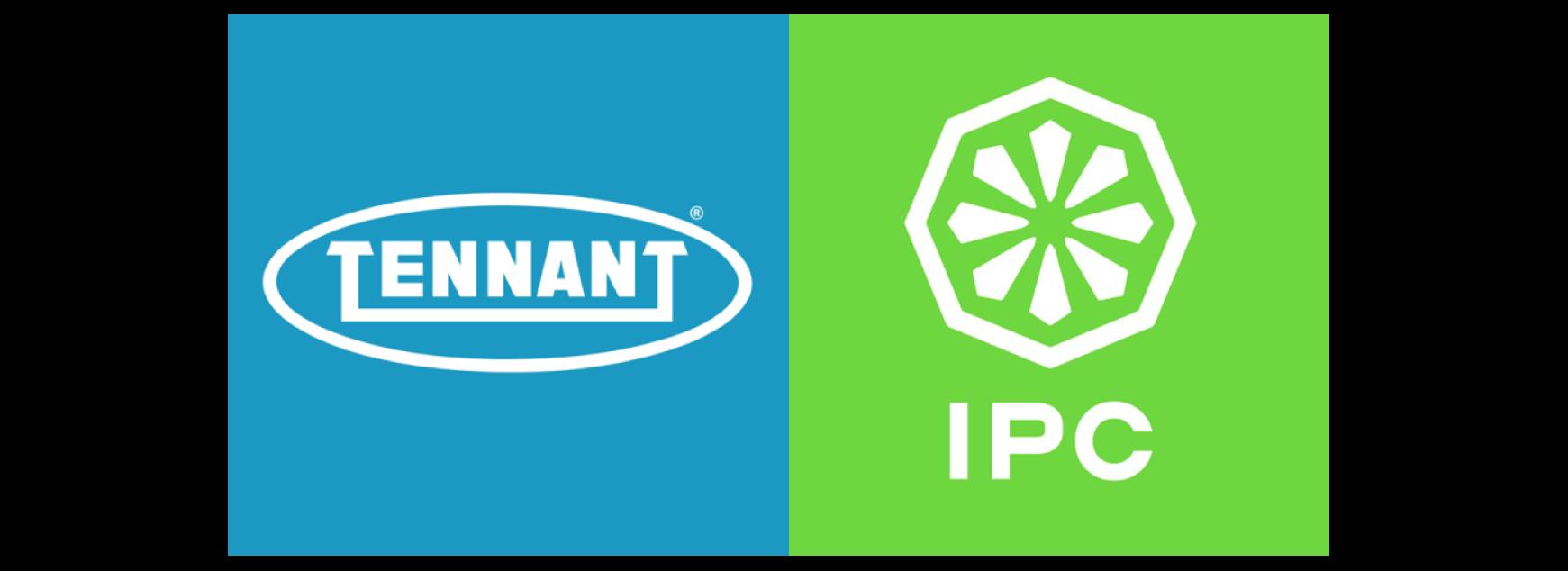 Tennant IPC